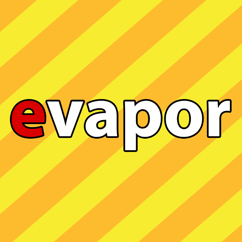 Empreendedor a todo Vapor - #EVapor
