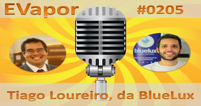evapor-205-tiago-loureiro-da-bluelux