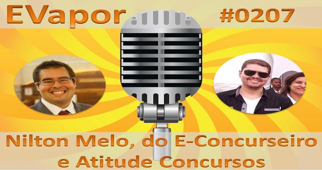 evapor-207-nilton-melo-do-e-concurseiro-e-atitude-concursos