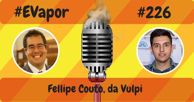 evapor – 0226 - Fellipe Couto da Vulpi