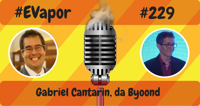 evapor - 229 - Gabriel Cantarin da Byoond