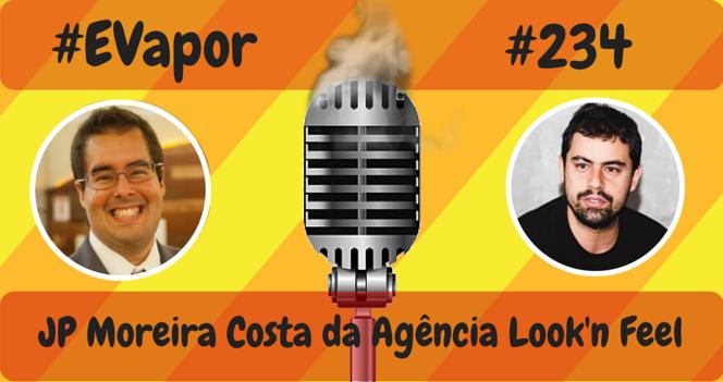 evapor - 234 - Joao Pedro Moreira Costa da Agencia Lookn Feel