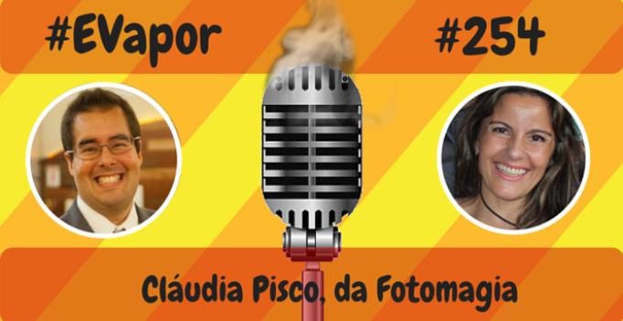 EVapor - 254 - Cláudia Pisco da Fotomagia-final