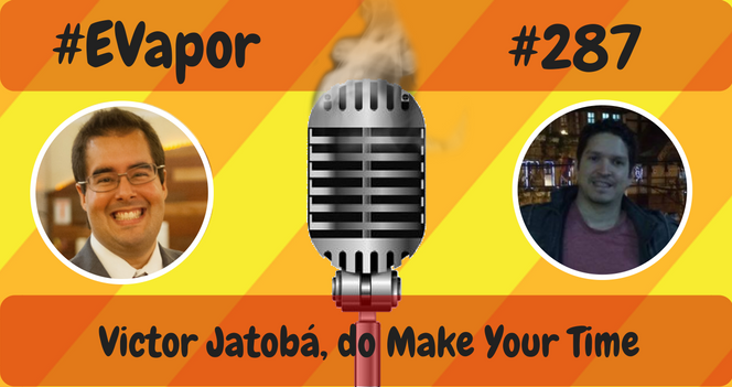 evapor-287-victor-jatoba-do-make-your-time