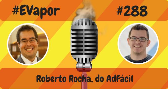 evapor-288-roberto-rocha-do-adfacil
