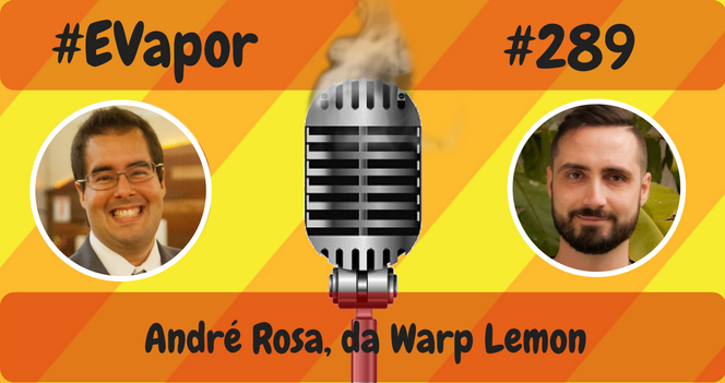 evapor-289-andre-rosa-da-warp-lemon