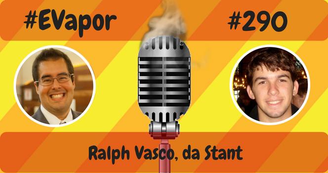 evapor-290-ralph-vasco-da-stant
